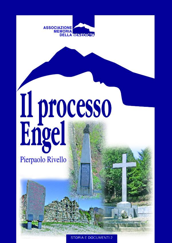 Foto 1 - Il processo Engel