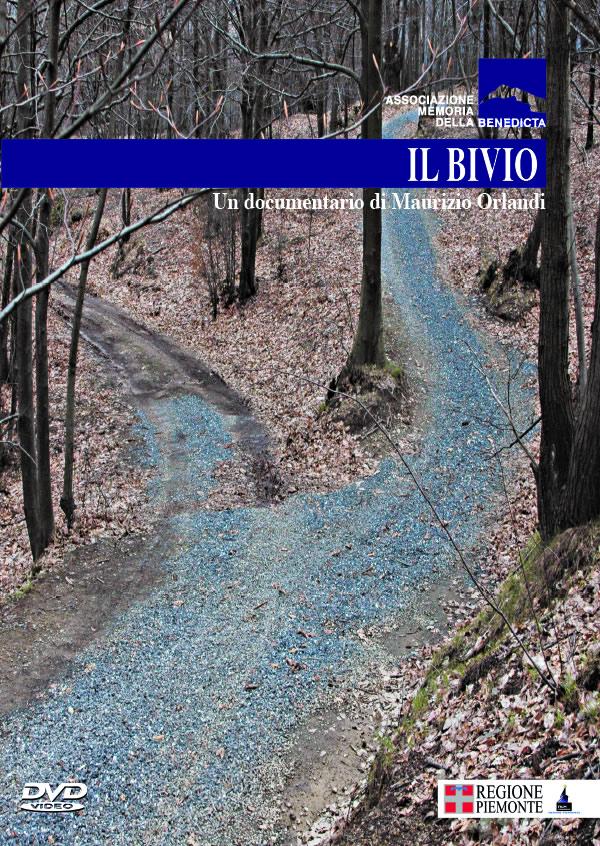 Foto 1 - Il Bivio