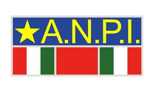 Logo A.N.P.I