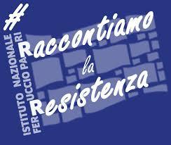 Foto 1 - Prosegue con successo la campagna #RaccontiamolaResistenza
