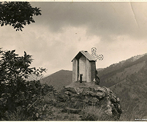 Foto Archivio 3