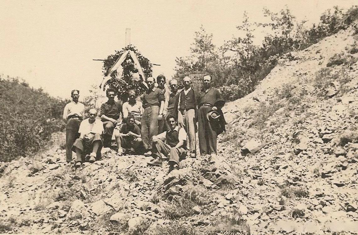Foto Archivio Home 2